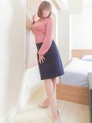 広島市の人妻デリバリーヘルス(デリヘル)「人妻館」満里奈(まりな)