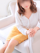広島市の人妻デリバリーヘルス(デリヘル)「人妻館」菜穗(なほ)