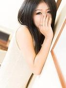 広島市の人妻デリバリーヘルス(デリヘル)「人妻館」春(はる)